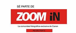 CasaPalma_Zoom iN.jpg