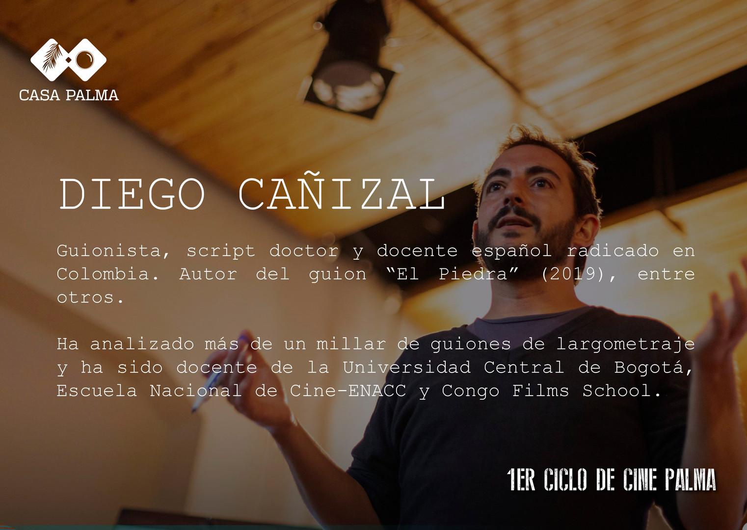 diego Cañizal. TEX.jpg