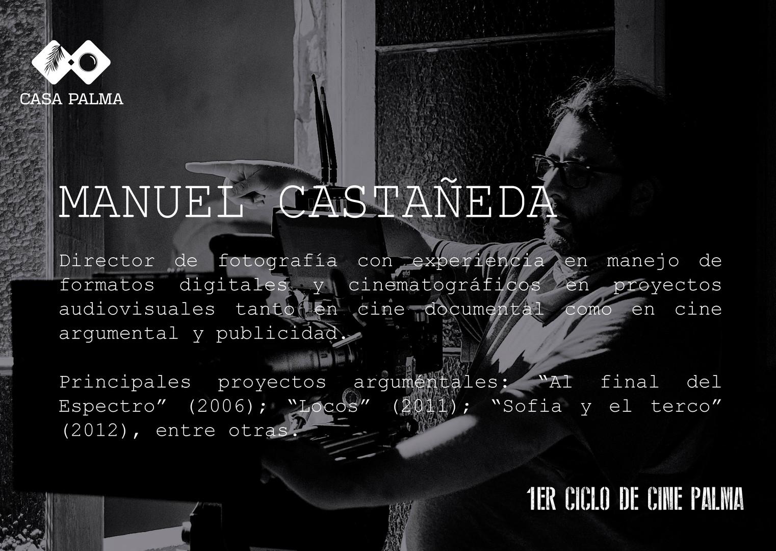 MANUEL_CASTAÑEDA_TX.jpg