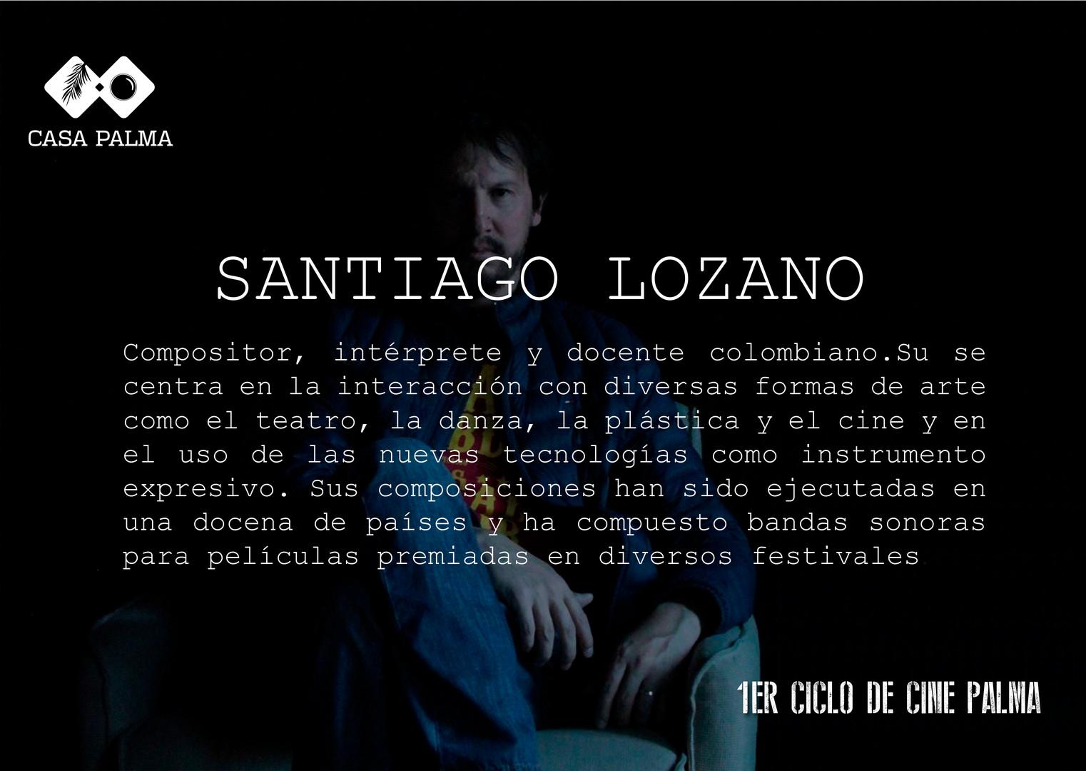 santiago lozano tx.jpg