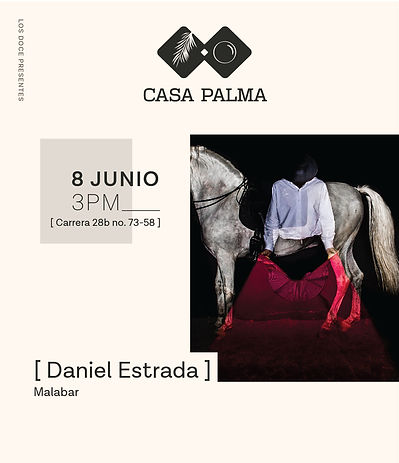invitaciones casa palma-13-16.jpg