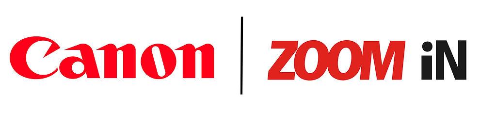 Canon_Zoom IN.jpg