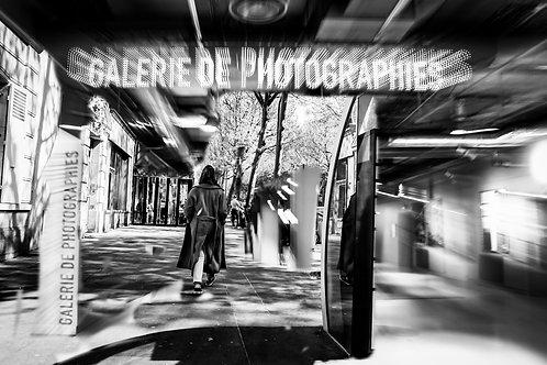 Ficcionando Realidades (París)