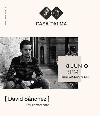 invitaciones casa palma-13-12.jpg