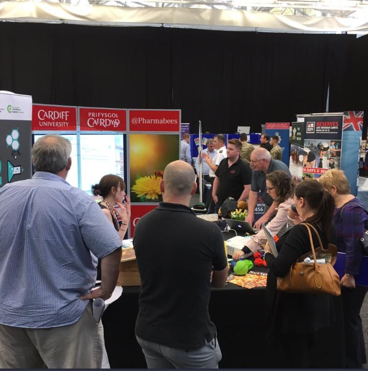 Cardiff Education Convention 2018.jpg