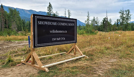 Showhome%20Sign_edited.jpg