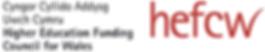 hefcw logo cmyk.tif