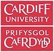 Cardiff_University_logo_logotype.png