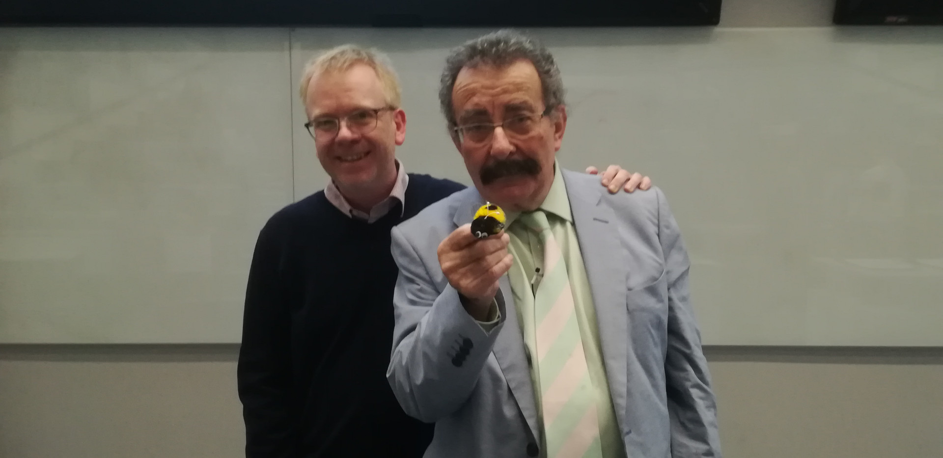 Me and Robert Winston 12 March 2019.jpg