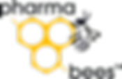 Pharmabees-Logo.png