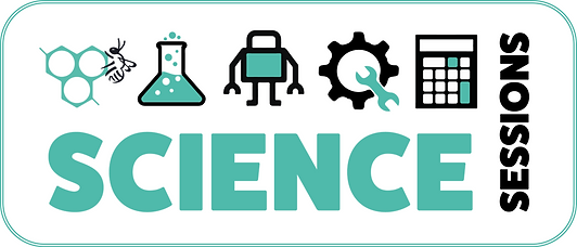Science sessions logo - FINAL - BDR.png
