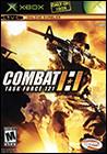 Combat121.jpg