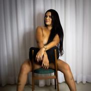 Erica Santos