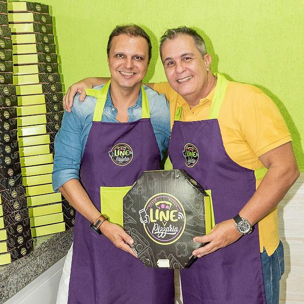 SÓCIOS THIAGO BERNARDO E CARLOS COELHO.j