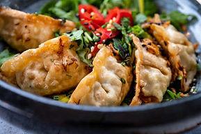 dumpling.jpg