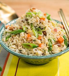 fried rice.jpeg