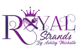 Royal Strands Logo (PukkaVISION).png