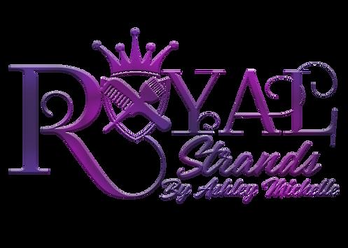 Royal Strands Logo (PukkaVISION).png