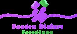 Logotipo Principal sem fundo.png
