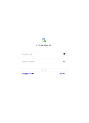 platform_login-01-01.png