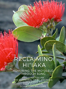 Reclaiming_HiʻiAka.png
