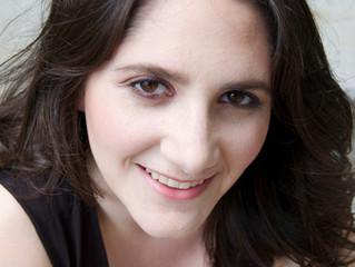 Dana Kaufman: Nā Wai's First Composer in Residence