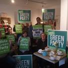 Evesham Vale Greens