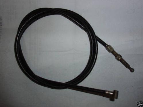 RANSOMES MATADOR CLUTCH CABLE LC00227