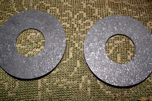 ATCO ADMIRAL BLADE WASHERS F016T48441
