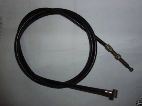 RANSOMES MARQUIS CLUTCH CABLE