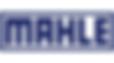 Mahle-logo.png