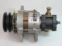 Nikko Isuzu Pump 24V.JPG