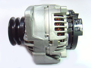 Bosch 24V 80-100A.JPG