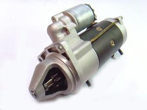 Bosch 230-231 DEUTZ.JPG
