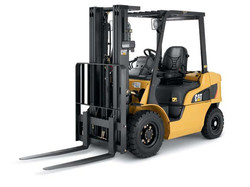 cat-pd4000-forklift