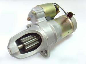 Hitachi Cerfiro.JPG