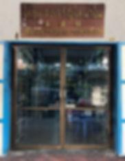 รูปหน้าร้าน_.jpg