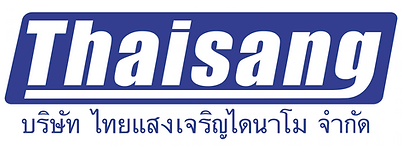 tscd_thai_Large.png