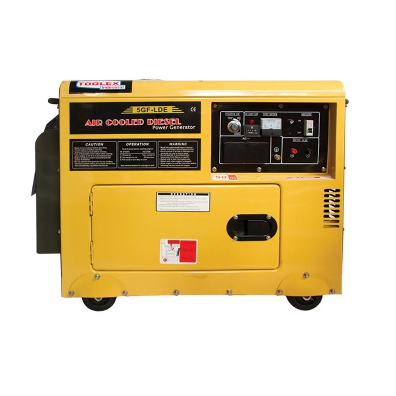 594319-generator-diesel-4