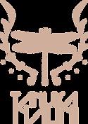 Logo_Tanuka-Nalini_3.png