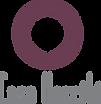 Logo Casa Nascitá.png