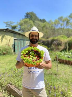 Filipi _ Plantear Organicos.heic
