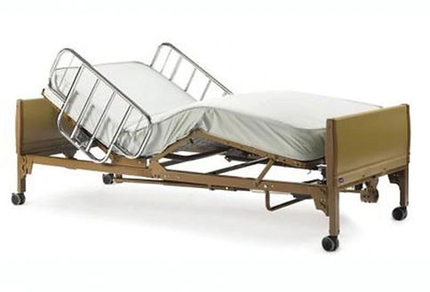 5410ivc-invacare-bed full electric.jpg