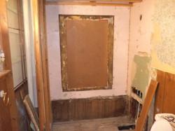 Bathroom 1 Demo