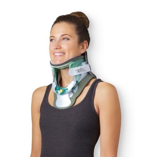 Vista TX Collar
