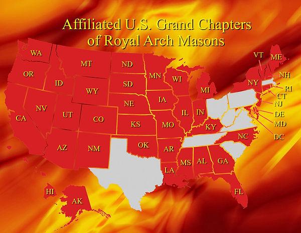 Affiliated U.S. Jurisdictions.jpg