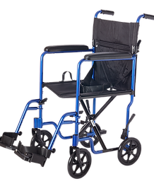 "L2019 Lifestyle Companion Chair Superlite 19"""