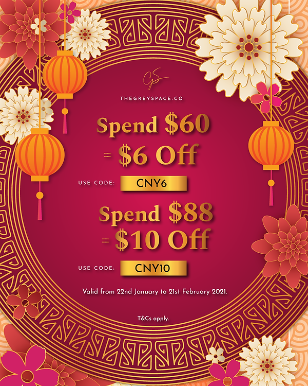 CNY-INSTAGRAM_FEED.png