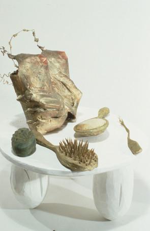 Boudicca's Ornaments 1991