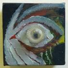 Beady Eye 2015